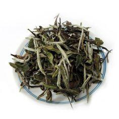 Fuding Bai Mu Dan Loose Tea 福鼎白牡丹散茶 – MoriMa Tea