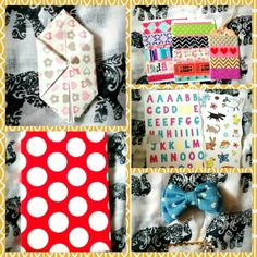 Happy Mail, Goodies, Gift Wrapping, Create, My Love, Inspiration, Ideas, Sweet Like Candy, Paper Wrapping
