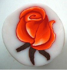 PCC - Tami's Rosebud Cane
