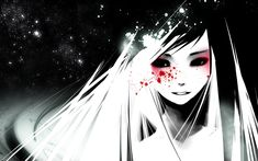 dark-anime-wallpaper-1920x1080-hd-widescreen-11.jpg (2560×1600)