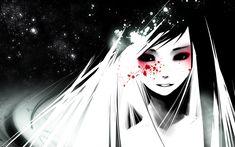 dark-anime-wallpaper-1920x1080-hd-widescreen-11.jpg (2560×1600)