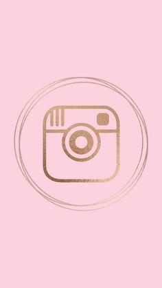 Plane Instagram Logo, Pink Instagram, Story Instagram, Instagram Story Template, Instagram Tips, Hight Light, Network Icon, Instagram Background, Insta Icon