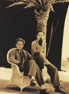 Giorgio Armani Vintage 90´s...
