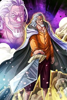 'Rayleigh - One Piece' Poster by One-D One Piece Comic, Zoro One Piece, One Piece Ace, One Piece Wallpaper Iphone, Disney Wallpaper, Roronoa Zoro, Anime One, Manga Anime, Brooks One Piece
