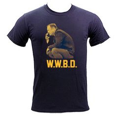 What Would Bo Do