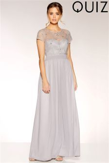 ce6077893b2c Buy Women's Occasionwear Dresses Lipsy&Brands from the Next UK online shop