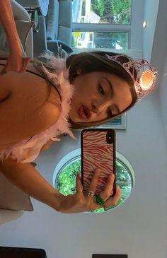 Applis Photo, Photo Dump, Bday Girl, Its My Bday, 14th Birthday, Happy Birthday, Teen Birthday, Princess Birthday, Teenage Dream