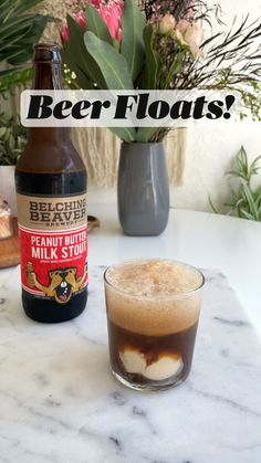 Alcohol Drink Recipes, Beer Recipes, Wrap Recipes, Cooking Recipes, Holiday Drinks, Fun Drinks, Yummy Drinks, Yummy Food, Beverages