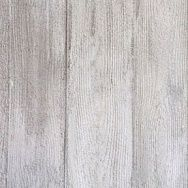 Декоративная штукатурка, каталог фактур. Продажа и нанесение. Творческая мастерская «Диптих», Екатеринбург.