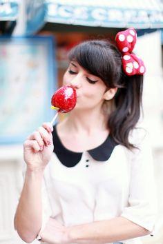 Disneyland Paris 81