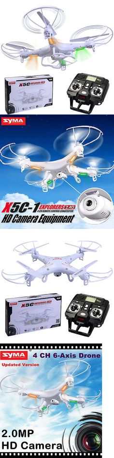 2c37d6de64b65bacea9ab8899cccd883 aee toruk ap10 drone quadcopter aircraft system with integrated  at readyjetset.co