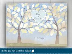 Svatební strom, originální svatební dar Wedding Tips, Frame, Home Decor, Marriage Tips, Picture Frame, Decoration Home, Room Decor, Frames, Home Interior Design