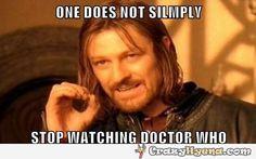 True. i'm addicted.