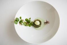 Edible Art 12 Photos of the Worlds Most Beautiful Michelin Starred Food