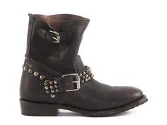 Botines de Mujer Ash en CoCó! zapatos con entrega gratuita