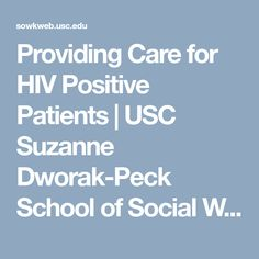 The prognosis for people with HIV has dramatically improved since the What has changed in HIV patient care over the last 30 years? Social Work Research, People With Hiv, Hiv Positive, Public Health, Nerd, Positivity, School, Geek