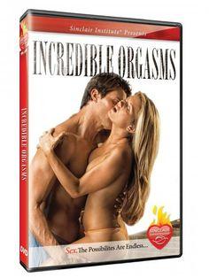 Sex instructional video better