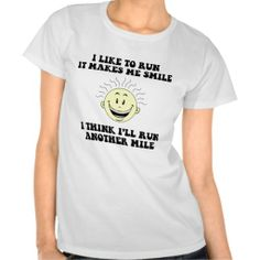 1000 Images About T Shirts With Sayings On Pinterest