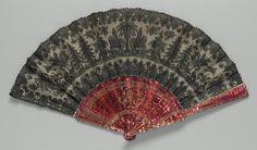 1870 http://www.mfa.org/collections/object/fan-125538