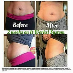 More JAW DROPPING results with our brand new system! Three simple steps..wrap,remove, reboot! So easy it will blow your mind!! The first 5 people that text me will get HALF OFF, FREE SHIPPING, and $25 in FREE PRODUCTS!!  These will be gone so fast so text me or comment below ASAP 765-610-9874