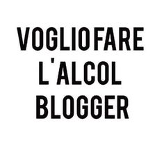 Morta #ahahah #funnypictures #funny #truth #true #verdad #alcohol #alcool #top #blogger #toprow4toprow #frasidivertenti #frasetop #frasidelgiorno #cool #smile #ridere #sorrideresempre #goodidea #tagsforlikesapp #tagsforlike #tagsfortags #follow4follow #followmeback #likeforlike #like4like #liveyourlife #bestoftheday #GN #gn