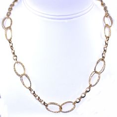 (http://shop.shinjewelers.com/14k-yellow-gold-fancy-link-necklace-30002278/)