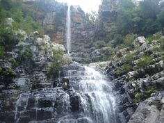 The Talakona Waterfall offers an impressive 270 foot fall before the water pools at the bottom . The falls are located in the Sri Vankateswara National Park in the Chittoor District of Andhra Pradesh. The waterfall is also famous as the Lord Siddheswara Swami Temple is situated very close to the it. http://www.androidinfosys.com/