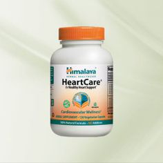 All natural and organic botanical supplements helps to manage your kidney or liver condition, manage kidney disease, kidney stones or chronic hepatitis. Antioxidant Supplements, Anti Aging Supplements, Chronic Kidney Disease, Liver Disease, Theories Of Aging, Health And Wellness, Health Care, Musculoskeletal System, Effects Of Stress