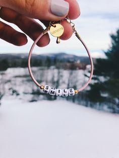 Base bottom Tray Vintage Pendant antique silver necklace making DIY Jewelry Accessories Findings Wholesale Supplies - Custom Jewelry Ideas Tiffany Bracelets, Summer Bracelets, Cute Bracelets, Handmade Bracelets, Handmade Jewelry, Beaded Bracelets, Kandi Bracelets, Cute Jewelry, Hair Jewelry