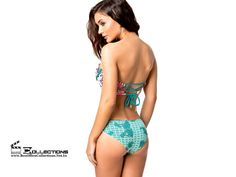 Amy Jackson Latest Hot & Bold Bikini Pics | BoxOfficeCollections
