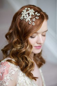 This is an image from a Photo shoot I worked on for the Scottish Weddings ' Spring Edition 2013 ,magazine. I styles the Hair and makeup for the shoot.Photography by Verity & Bridal Gowns from Rachael Scott. Bridal Hair And Makeup, Hair Makeup, Scottish Weddings, Some Image, Edinburgh, Circles, Bridal Gowns, Photo Shoot, Scotland