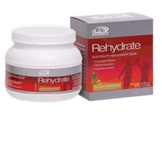 Rehydrate: Stay hydrated during physical activity!   Provides crucial electrolytes for improved electrolyte balance,   Includes amino acids to help feed your muscles, Fuels your body with carbohydrates for energy production and sustained muscle endurance,   Contains antioxidants to fight free radicals commonly produced during exercise.
