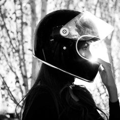 Biltwell Gringo - Pin by Corb Motorcycles