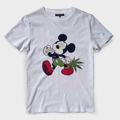 13dda1b3e8 23 melhores imagens de Camisetas SWAG Smoke Weed Erva