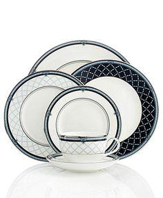 "Royal Doulton ""Countess"" Dinnerware Collection"