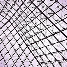 .: Skywalk :. #sky #wall #campania #vsco #vscogang #vscoitaly #france #france #concorde #palaceskateboards #palace #window #paris - April 21 2017 at 10:07PM