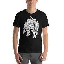 freetekno - Google-Suche Google, Mens Tops, T Shirt, Free, Fashion, Searching, Supreme T Shirt, Moda, Tee Shirt