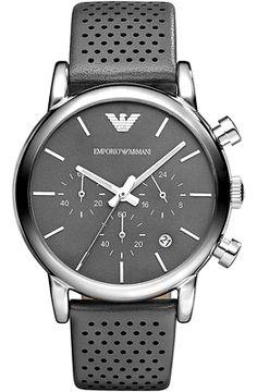 Relógios Emporio Armani, Detalhe do Modelo: ar1735--