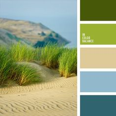 For inspiration, art and design. Color match was made by nature. All color scheme are made by those, who love colors. You can use those pallets in wedding inspiration, wedding decor and in any design needs. More color pallets on color.romanuke.com.: