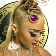 """586 Likes, 2 Comments - Anastasia Eremeeva Studio (@anastasia_eremeeva_studio) on Instagram: """"WWW.STUDIO-AE.CLUB Запись на первенства +7 9689962155 #studio #StudioAnastasiaEremeeva #dance…"""""""