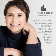 #luxuslashes #lashes #eyelashes #wimpernverlängerung