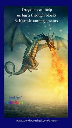 Animal Spirit Guides, Spirit Animal, Dragon Art, Logo Dragon, Ice Dragon, Archangel Raphael, Raphael Angel, Dragon Quotes, Principles Of Art