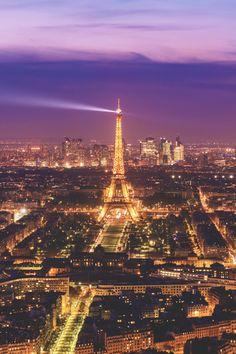 Paris @chiarap