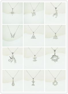 Exo necklaces- I want theseeee :o Nerd Jewelry, Money Clothing, Geek Glasses, Exo Merch, Jewelry Tattoo, Fandom Outfits, Kpop Fashion, Fashion Accessories, Diy