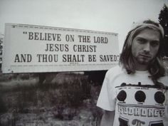 K.Cobain