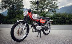 Motorbikes, Motorcycle, Vehicles, Biking, Biking, Motorcycles, Engine, Choppers, Vehicle