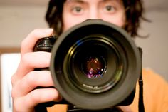 Take Photos in Manual Mode for a MonthbyDigital Photo Secrets