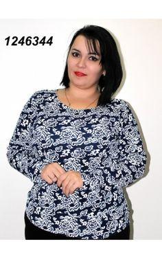 Женская одежда кофты платья оптом в москве