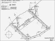 Bildergebnis für Festungen Schweiz Planer, Utility Pole, Forts, Switzerland, Pictures