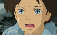when-marnie-was-there-2014-movie-review-ill-never-forget-you-studio-ghibli.jpg (600×370)